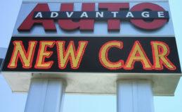 auto-advantage