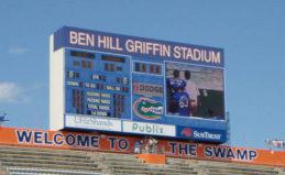 ben-hill-stadium